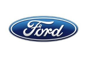 2008 Ford Edge Louisville KY 3866